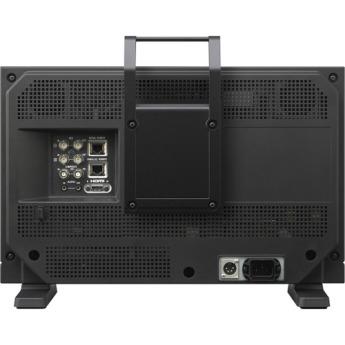 Sony pvm a170 8