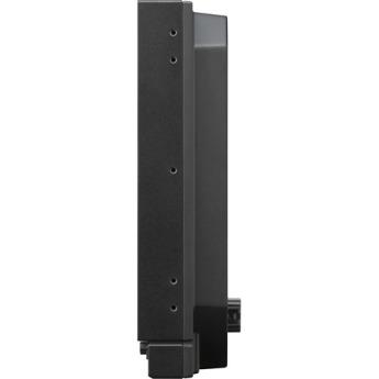 Sony pvm a170 9