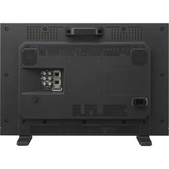 Sony pvm a250 3