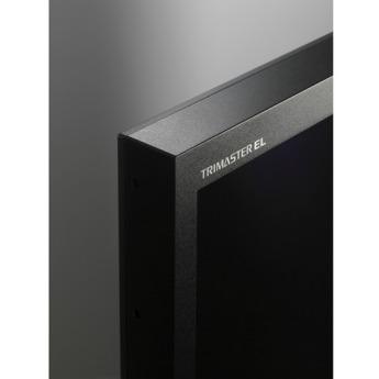 Sony pvm a250 9