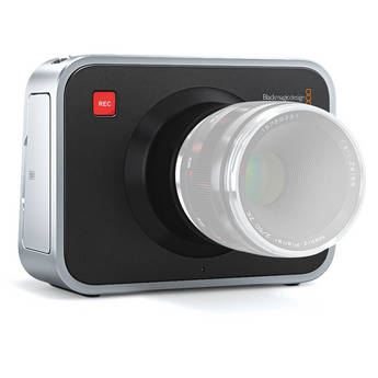 Blackmagic design cinecam26kef 1