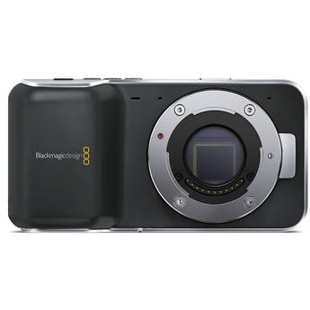Blackmagic design cinecampochdmft 1