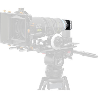 Blackmagic design cinecampochdmft 11
