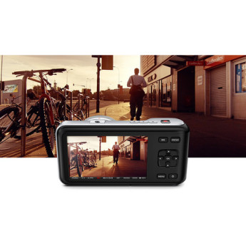 Blackmagic design cinecampochdmft 4
