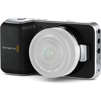 Blackmagic design cinecampochdmft 6