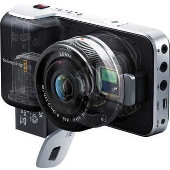 Blackmagic design cinecampochdmft 9