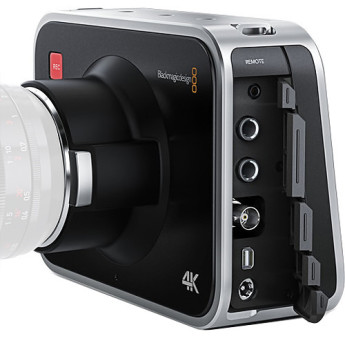 Blackmagic design cinecamprod4kef 9