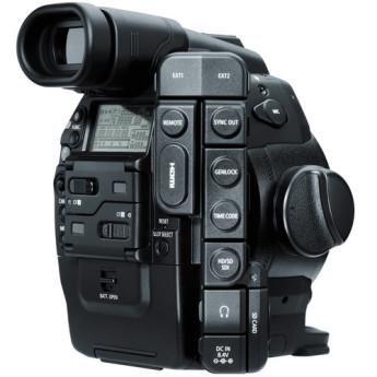 Canon 0044c002 2