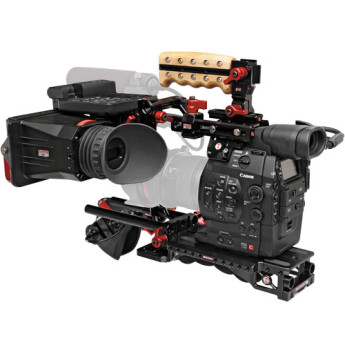 Canon 0044c008 2