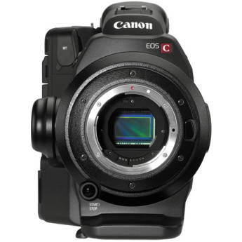 Canon 0044c008 3