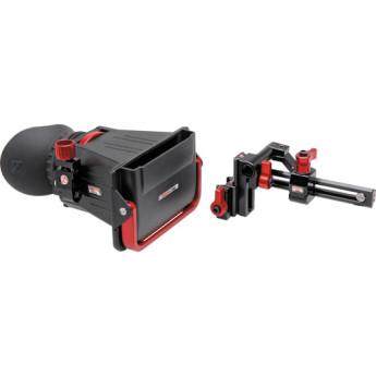 Canon 0044c008 5