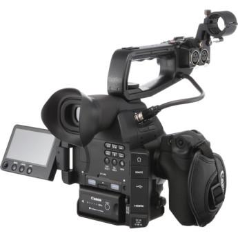 Canon 0202c002 5