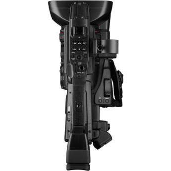 Canon 4454b001 10