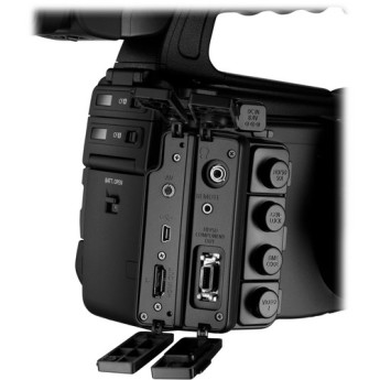 Canon 4454b001 12