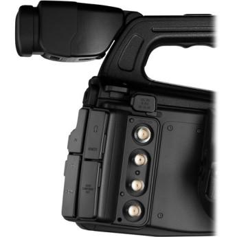 Canon 4454b001 14