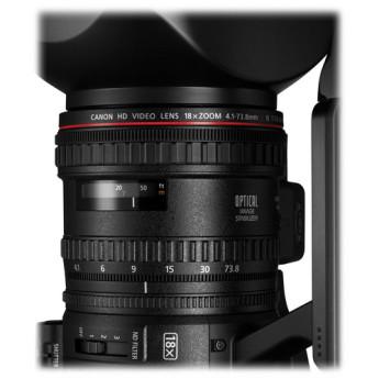 Canon 4454b001 15