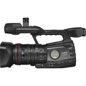 Canon 4454b001 2
