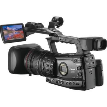 Canon 4454b001 3