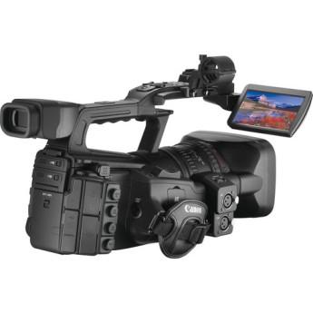 Canon 4454b001 5