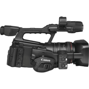 Canon 4454b001 6