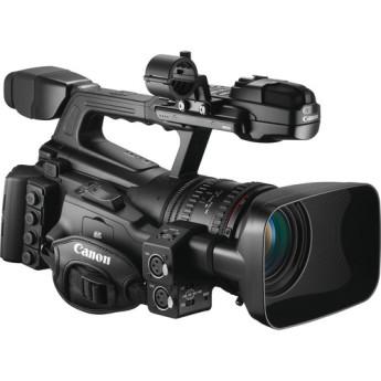 Canon 4454b001 7