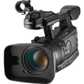Canon 4454b001 9