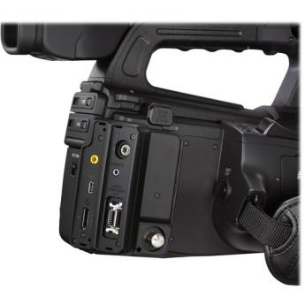 Canon 4457b001 10