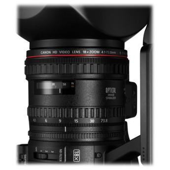 Canon 4457b001 12