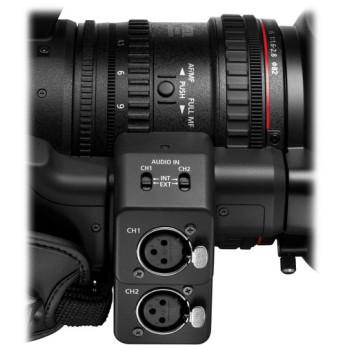 Canon 4457b001 13