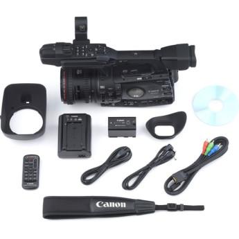 Canon 4457b001 15