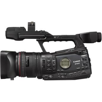 Canon 4457b001 2