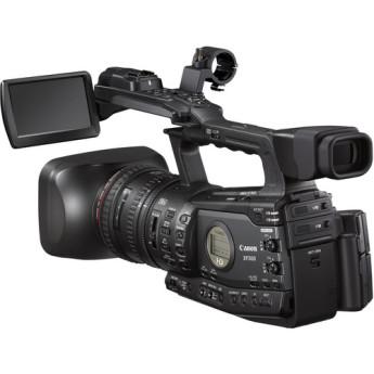 Canon 4457b001 3