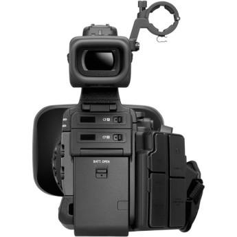 Canon 4457b001 4
