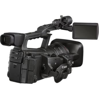 Canon 4457b001 5
