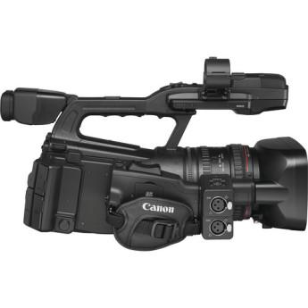 Canon 4457b001 6