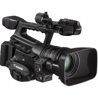 Canon 4457b001 7