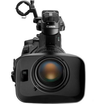 Canon 4457b001 8
