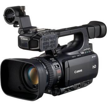 Canon 4885b001 1