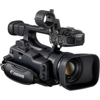 Canon 4885b001 2