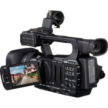 Canon 4885b001 3