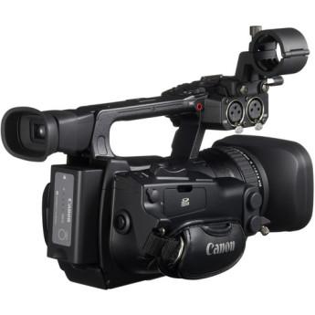 Canon 4885b001 4