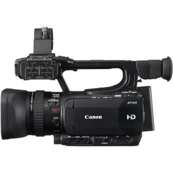 Canon 4885b001 5