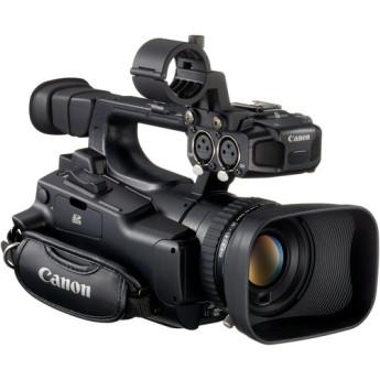 Canon 4888b001 2
