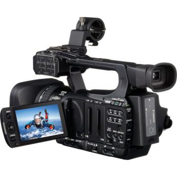 Canon 4888b001 3