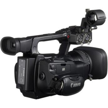 Canon 4888b001 4