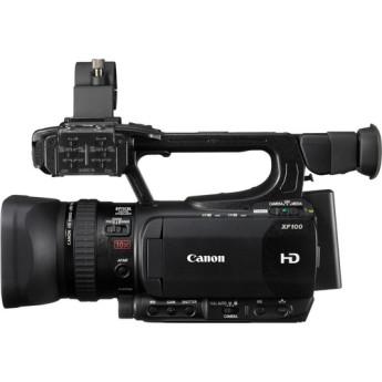 Canon 4888b001 5