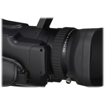 Canon 4888b001 6