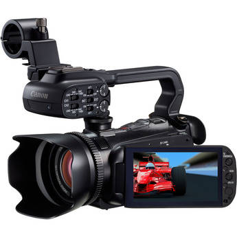 Canon 4922b002 1