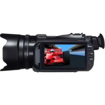 Canon 4922b002 10