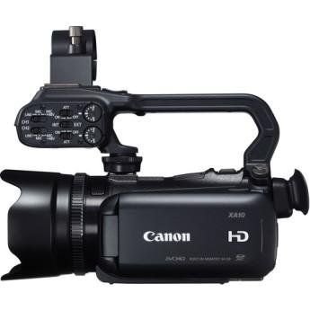 Canon 4922b002 11